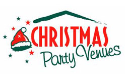 Christmas Party Venues Brisbane